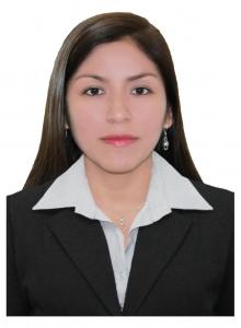 Dra. Claudia Pascual