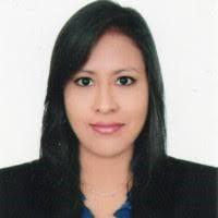 Dra. Esmeralda León